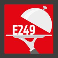 e249-nitrite-de-potassium_paid