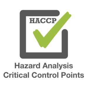 haccp-paideia