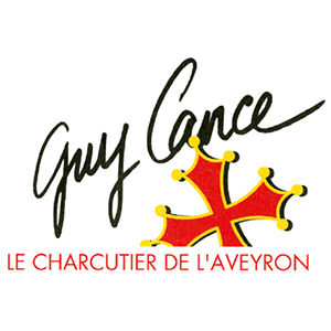 Guy Cance Charcutier