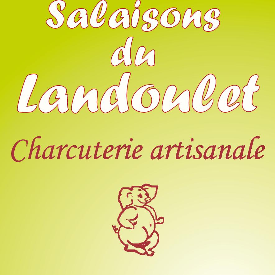 Logo Landoulet