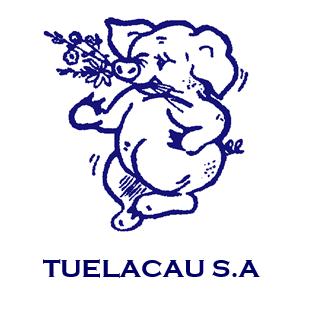 Logo Tuelacau