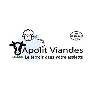 apolit-viandes