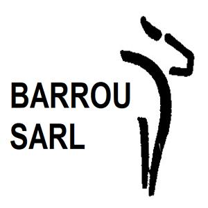 barrou-sarl