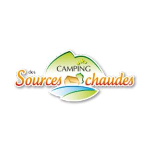 camping-sources-chaudes
