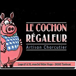 cochon-regaleur