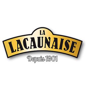 la-lacaunaise