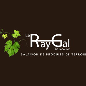 Raygal salaison