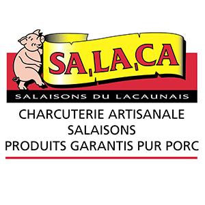 salaca-salaisons