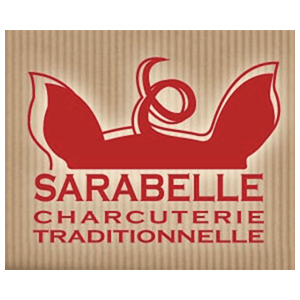 Sarabelle charcuterie traditionnelle
