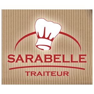 Sarabelle traiteur