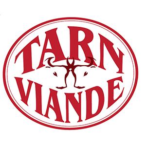 Boucherie Tarn Viande