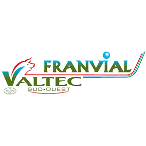 valtec-franvial